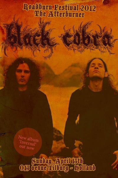 http://10000visions.cowblog.fr/images/BlackCobraaffiche.jpg