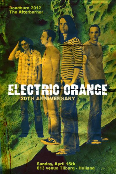 http://10000visions.cowblog.fr/images/ElectricOrangeAffiche.jpg
