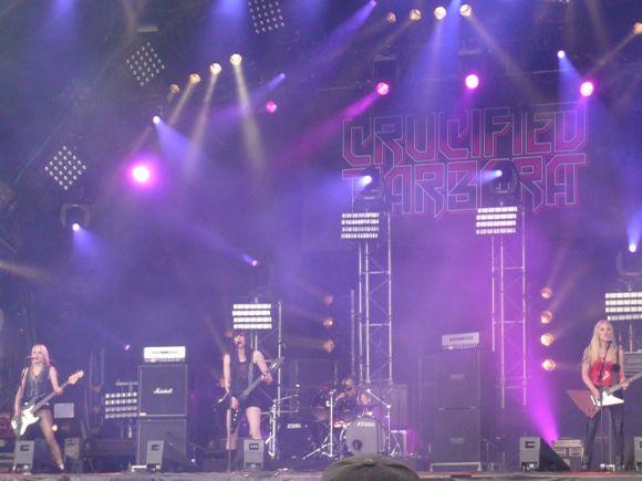 http://10000visions.cowblog.fr/images/Hellfest/2011/P1070578.jpg