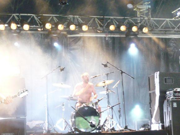 http://10000visions.cowblog.fr/images/Hellfest/2011/P1070592.jpg
