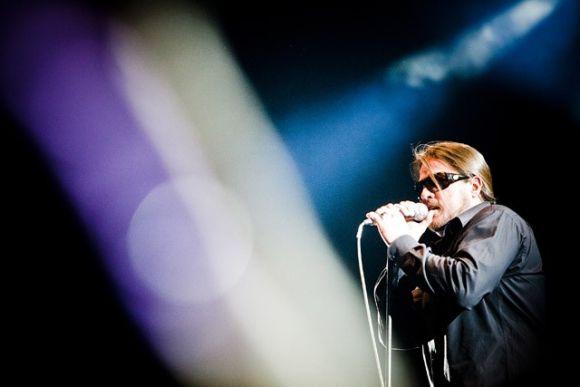 http://10000visions.cowblog.fr/images/Lives/Kyuss1.jpg