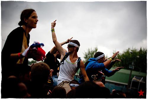 http://10000visions.cowblog.fr/images/Lives/Public.jpg
