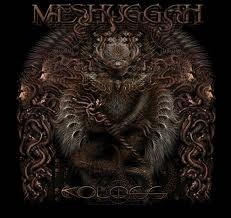 http://10000visions.cowblog.fr/images/Meshuggah.png