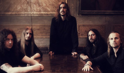 http://10000visions.cowblog.fr/images/Pochettes/Opeth2011.jpg