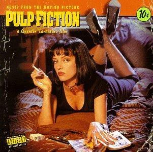 http://10000visions.cowblog.fr/images/Pochettes/PulpFictionSoundtrack.jpg